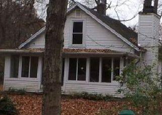 Casa en Remate en Indianapolis 46240 E 75TH ST - Identificador: 4258851865