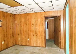Casa en Remate en Hope 47246 HITCHCOCK DR - Identificador: 4258858876