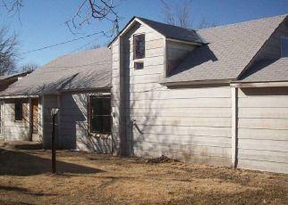 Casa en Remate en Goodland 67735 COLLEGE AVE - Identificador: 4258861946