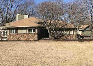 Casa en Remate en Andover 67002 S PHYLLIS LN - Identificador: 4258863688