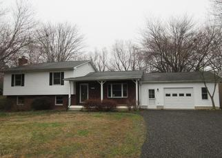 Casa en Remate en Stevensville 21666 ELM ST - Identificador: 4258893463
