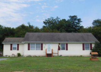 Casa en Remate en Preston 21655 MALLOW DR - Identificador: 4258905286