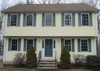 Casa en Remate en Milford 01757 ALFRED RD - Identificador: 4258920174