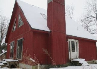 Casa en Remate en Mount Pleasant 48858 S GENUINE RD - Identificador: 4258930697