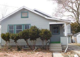 Casa en Remate en Lansing 48910 SUNNYSIDE AVE - Identificador: 4258938131