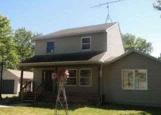 Casa en Remate en Linden 48451 LINDEN RD - Identificador: 4258948653