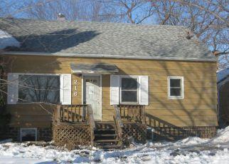Casa en Remate en Ortonville 56278 MINNESOTA ST N - Identificador: 4258955663