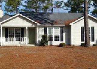 Casa en Remate en Salem 36874 LEE ROAD 2089 - Identificador: 4258965740