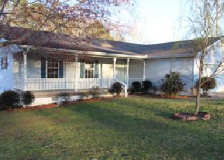Casa en Remate en Arab 35016 GRACE RD NW - Identificador: 4258967933