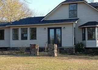 Casa en Remate en Dover 72837 MORGAN RD - Identificador: 4258975812