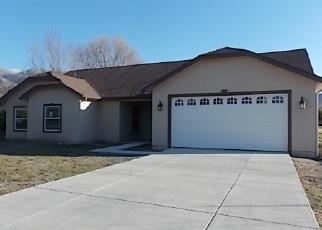 Casa en Remate en Tehachapi 93561 BRAEBURN PL - Identificador: 4258983247