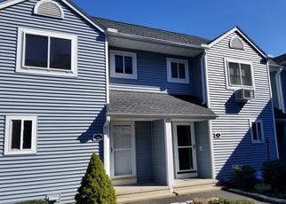 Casa en Remate en Waterford 06385 STONEHEIGHTS DR - Identificador: 4258984565
