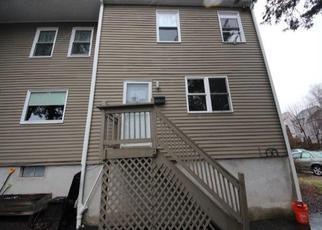 Casa en Remate en Fairfield 6825 BLACK ROCK TPKE - Identificador: 4258986760