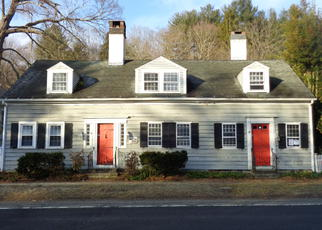 Casa en Remate en New Hartford 6057 MAIN ST - Identificador: 4258988953