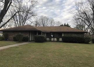 Casa en Remate en Warner Robins 31093 GAWIN DR - Identificador: 4259000329