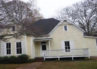 Casa en Remate en Lagrange 30240 BOULEVARD - Identificador: 4259009980