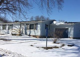 Casa en Remate en Sioux City 51108 MAIN ST - Identificador: 4259011728