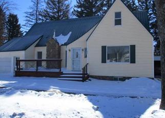 Casa en Remate en Montpelier 83254 WASHINGTON ST - Identificador: 4259014342