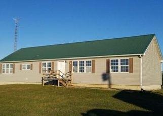 Casa en Remate en Wabash 46992 W 500 N - Identificador: 4259021347