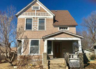 Casa en Remate en Hiawatha 66434 HIAWATHA AVE - Identificador: 4259028361