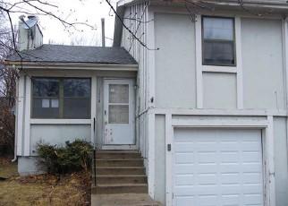 Casa en Remate en Olathe 66062 E 152ND TER - Identificador: 4259033619
