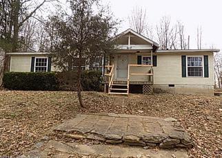Casa en Remate en Taylorsville 40071 BRASHEARS CREEK RD - Identificador: 4259037559