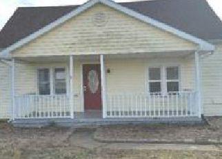 Casa en Remate en Owensboro 42301 HIGHWAY 554 - Identificador: 4259042372