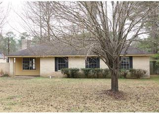 Casa en Remate en Woodworth 71485 BROOKWOOD DR - Identificador: 4259047635