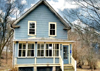 Casa en Remate en Plainville 2762 BRUNNER ST - Identificador: 4259048507
