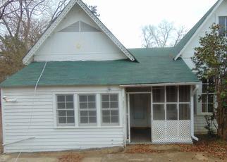 Casa en Remate en Wesson 39191 GROVE ST - Identificador: 4259067787