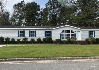 Casa en Remate en New Bern 28562 SPLIT OAK WAY - Identificador: 4259078283