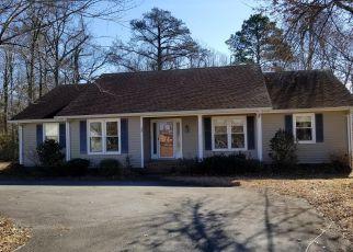 Casa en Remate en Edenton 27932 KIMBERLY DR - Identificador: 4259080931