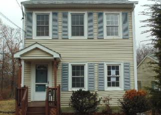 Casa en Remate en Newburgh 12550 SEQUESTERED RD - Identificador: 4259097562