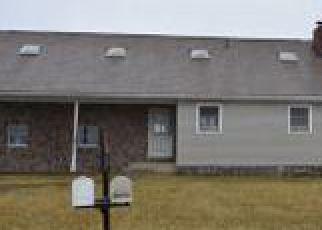 Casa en Remate en Jeromesville 44840 TOWNSHIP ROAD 2150 - Identificador: 4259102831