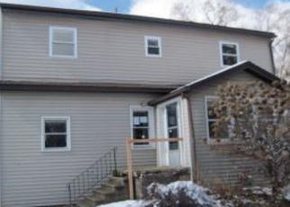 Casa en Remate en Warren 44484 HOWLAND WILSON RD SE - Identificador: 4259103249