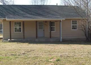 Casa en Remate en Ponca City 74604 N MCCORD RD - Identificador: 4259110706