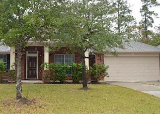 Casa en Remate en Houston 77044 COTTAGE TIMBERS LN - Identificador: 4259120784