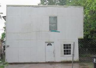Casa en Remate en Houston 77020 TREMPER ST - Identificador: 4259122979
