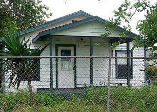 Casa en Remate en Freeport 77541 E 6TH ST - Identificador: 4259123846