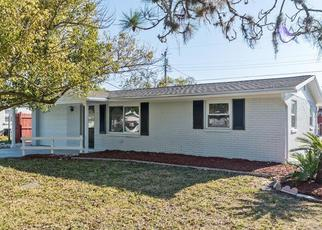 Casa en Remate en New Port Richey 34652 IRENE LOOP - Identificador: 4259161507