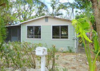 Casa en Remate en Tavernier 33070 COCONUT ROW - Identificador: 4259185594