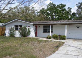 Casa en Remate en New Port Richey 34653 CEDARCREST RD - Identificador: 4259203553