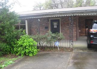 Casa en Remate en Columbus 31904 CALVIN DR - Identificador: 4259235522