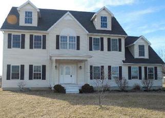 Casa en Remate en Saint Anne 60964 S STATE ROUTE 1 - Identificador: 4259241655