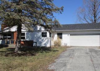 Casa en Remate en Rensselaer 47978 E ARNOTTS DR - Identificador: 4259249540