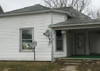 Casa en Remate en Lynn 47355 W CHURCH ST - Identificador: 4259250861