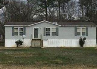 Casa en Remate en Walker 70785 DUSTY LN - Identificador: 4259265751