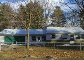 Casa en Remate en Newaygo 49337 S CHESTNUT AVE - Identificador: 4259280186