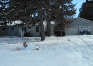 Casa en Remate en Adrian 49221 GADY RD - Identificador: 4259281514