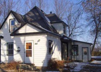 Casa en Remate en Mora 55051 HOWE AVE - Identificador: 4259287645